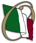 Oliva's Mishawaka logo